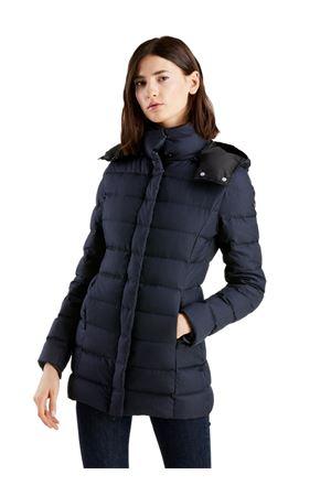 REFRIGIWEAR GRACE jacket REFRIGIWEAR | 13 | 20AIRW0W06300NYF03700