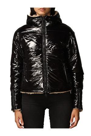 REFRIGIWEAR OLIVIA jacket REFRIGIWEAR | 7457049 | 20AIRW0W11600NYU15330