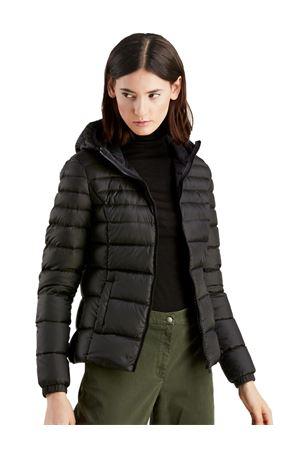 REFRIGIWEAR Mead down jacket REFRIGIWEAR | 13 | 20AIRW0W97600RAG06000
