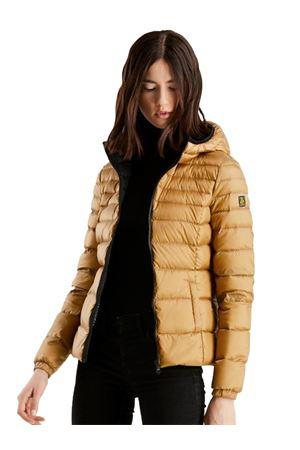 REFRIGIWEAR Mead down jacket REFRIGIWEAR | 7457003 | 20AIRW0W97600RAK09350