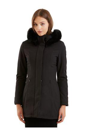 REFRIGIWEAR LADY TECH jacket REFRIGIWEAR | 7457049 | 20AIRW0W99100XTG06000
