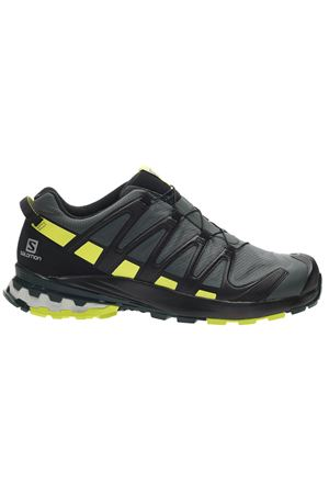 SALOMON Supercross Blast GTX SALOMON | 50000054 | L41118000