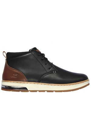 SKERCHERS Evanston  SKECHERS | 12 | 210141BLK
