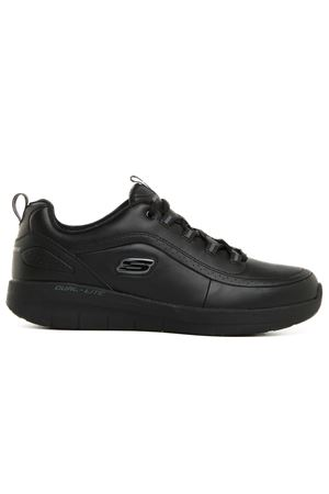 SKECHERS Synergy 2.0 SKECHERS | 12 | 52653BBK