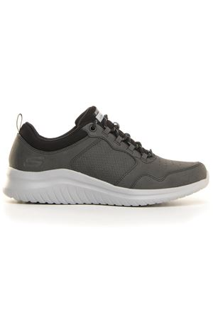 SKECHERS Ultra Flex 2.0  SKECHERS | 12 | 52779BLK