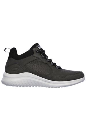 SKECHERS Ultra Flex 2.0 SKECHERS | 12 | 52780BLK