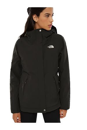THE NORTH FACE Giacca Termica Inlux THE NORTH FACE | 7457049 | NF0A3K2JJK3
