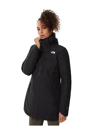 THE NORTH FACE Hikesteller jacket THE NORTH FACE | 3 | NF0A3Y1GKX71