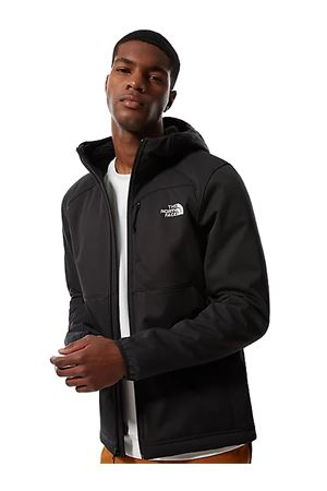 THE NORTH FACE Quest Softshell THE NORTH FACE | 3 | NF0A3YFPKX71