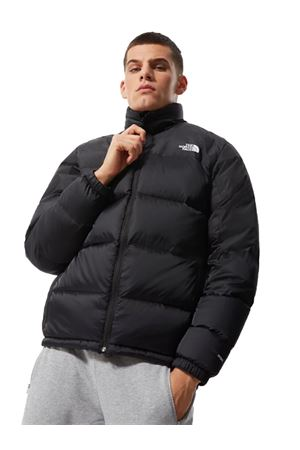 THE NORTH FACE Diablo M THE NORTH FACE | 7457049 | NF0A4M9JKX71