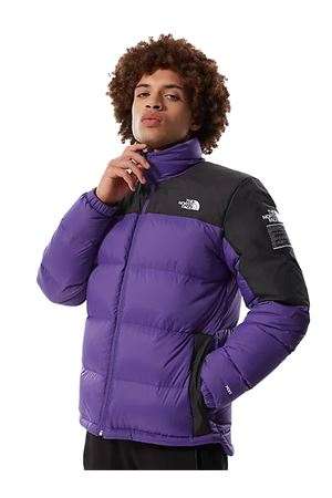 THE NORTH FACE | 7457049 | NF0A4M9JS96