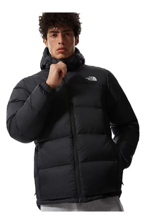THE NORTH FACE Diablo jacket THE NORTH FACE | 7457049 | NF0A4M9LKX7