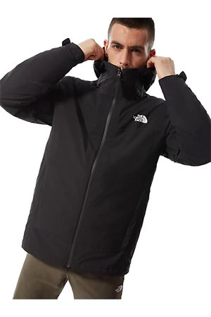 THE NORTH FACE Mountain Light Jacket THE NORTH FACE | 3 | NF0A4R2IKX7