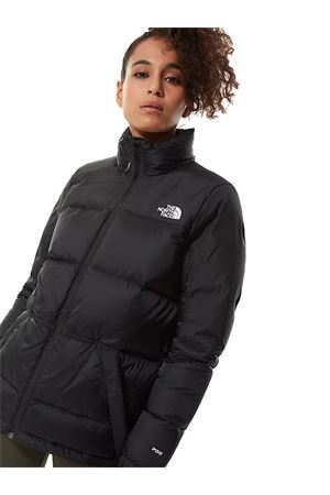THE NORTH FACE Piumino Diablo THE NORTH FACE | 7457049 | NF0A4SVKKX71