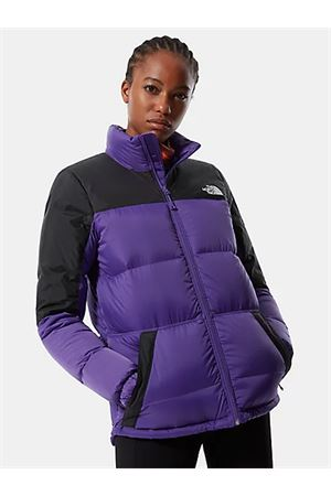 THE NORTH FACE Piumino Diablo THE NORTH FACE | 7457049 | NF0A4SVKS96
