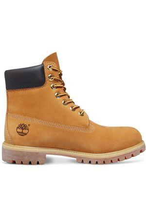 TIMBERLAND Boot Premium 6  TiMBERLAND | 75 | TB010061713