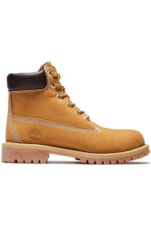 TIMBERLAND 6 Inch Premium Boot TiMBERLAND | 75 | TB012909713