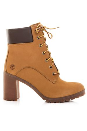 TIMBERLAND Allington 6 Inch boot TiMBERLAND | -771465572 | TB0A1HLS231