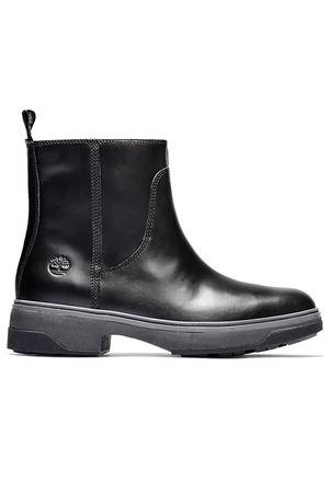TIMBERLAND Nolita sky ankle boot TiMBERLAND | -771465572 | TB0A1YQU015