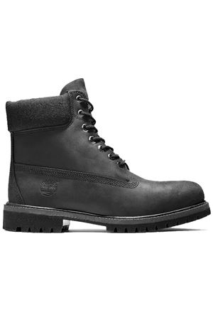 TIMBERLAND Premium 6 Boot TiMBERLAND | 75 | TB0A2DSW001