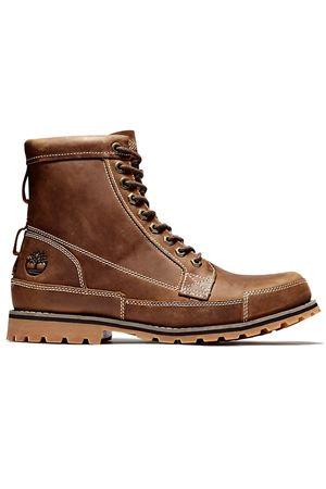 TIMBERLAND Earthkeepers® Original 6 boot TiMBERLAND | -771465572 | TB0A2JG6F13
