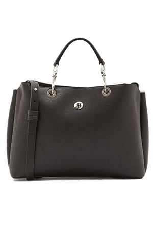 TOMMY HILFIGER Borsa Core TOMMY   31   AW0AW08518BDS