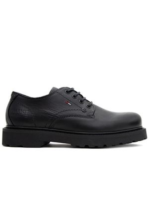 TOMMY JEANS CLASSIC lace-up TOMMY | 12 | EM0EM00552BDS