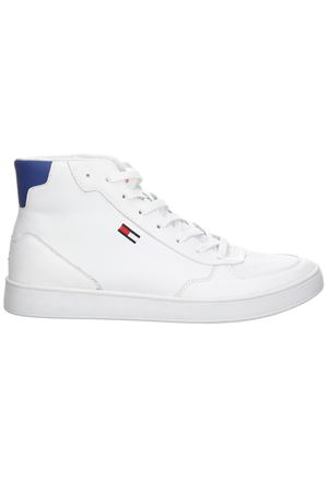 TOMMY JEANS Sneakers ESSENTIAL TOMMY | 12 | EM0EM00574C63