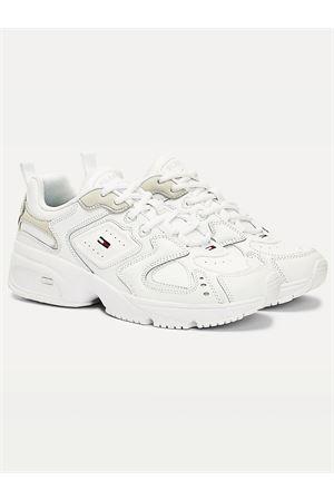 TOMMY JEANS HERITAGE sneakers TOMMY | 12 | EN0EN00947YBR