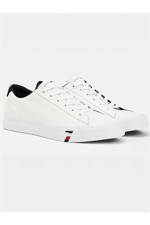 TOMMY JEANS Sneakers Corporate  TOMMY | 12 | FM0FM02983YBR