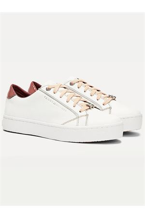 TOMMY HILFIGER Sneakers CASUAL TOMMY | 12 | FW0FW051220LA