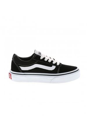 VANS Sneakers YT Ward Junior VANS | 12 | VN0A38J9IJU1