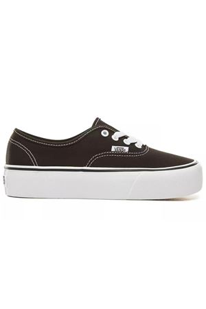 VANS Authentic Platform 2.0 VANS | 12 | VN0A3AV8BLK1