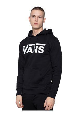 VANS Classic sweatshirt VANS | -108764232 | VN0A456BY281
