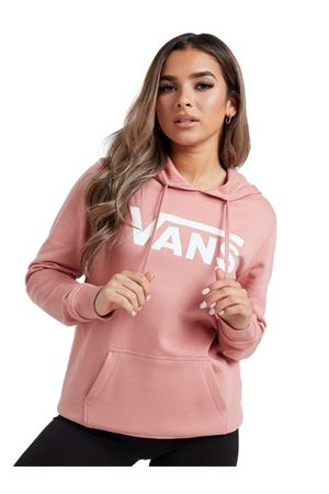 VANS Flying Classic sweatshirt VANS | -108764232 | VN0A530VZLS1
