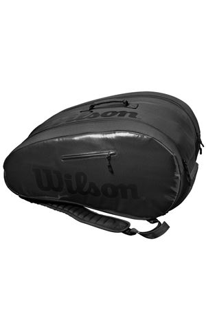WILSON Padel Super Tour bag WILSON | 31 | WR8900002001