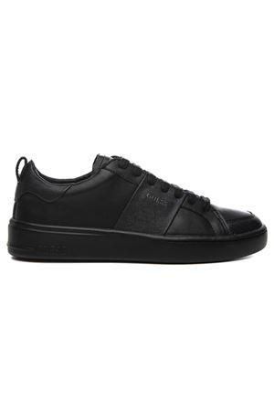 GUESS Sneaker VERONA GUESS | 12 | FM7VERBLACK