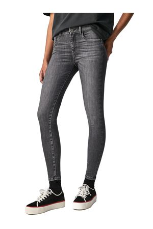 PEPE JEANS Jeans ZOE PEPE JEANS | 24 | PL203616UF08000