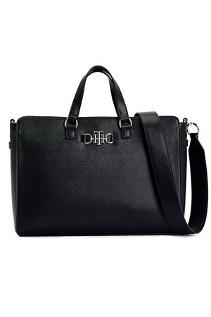 TOMMY HILFIGER Borsa TOTE TH TOMMY | 31 | AW0AW10240DW5