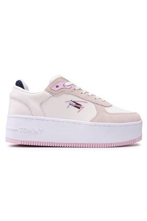 TOMMY JEANS Sneakers Iconic TOMMY | 12 | EN0EN01421YBI