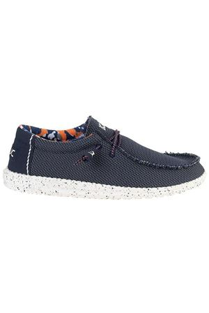 DUDE Wally Sox moccasin DUDE | 921336138 | 110352611C0