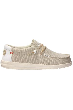 DUDE Hey Wally moccasin DUDE | 921336138 | 110620128B0