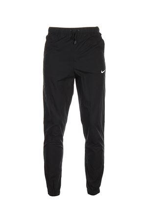 Nike sweeper cuff pant NIKE | 9 | 644841010