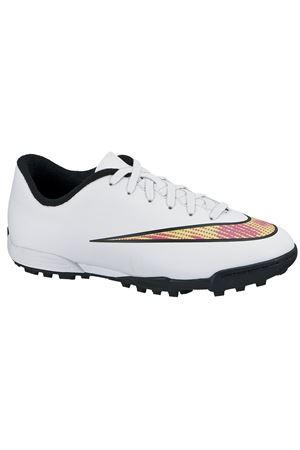 Nike Mercurial Vortex II TF NIKE | 7456972 | 651644170