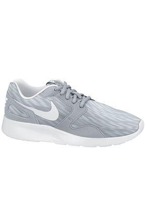 Nike Kaishi Print NIKE | 12 | 705450011