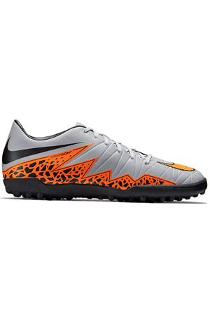 Nike Hypervenom Phelon II TF soccer shoes NIKE | 7456972 | 749899080