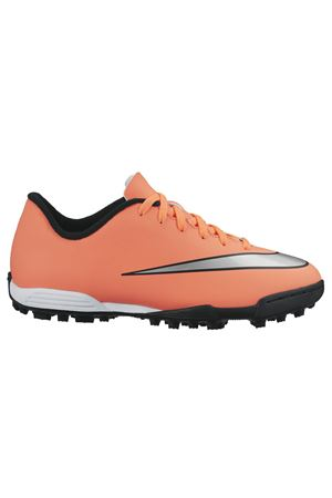 NIKE Mercurial Vortex II Junior NIKE | 7456972 | 651644803