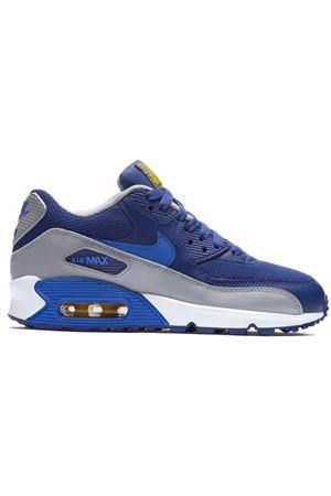 Nike Air Max 90 Mesh (GS) NIKE   7457042   724824404