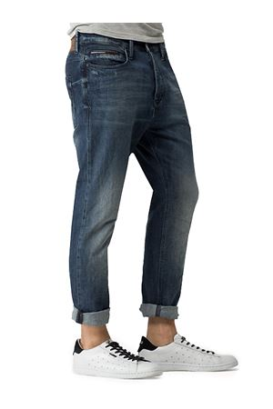 TOMMY HILFIGER Jean Slim Tapered TOMMY | 24 | 1957888542985