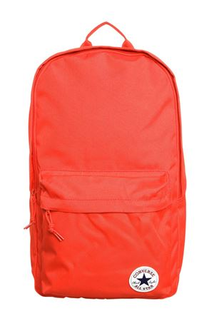 Converse EDC Backpack CONVERSE | -213431382 | 10003329A03